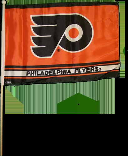 philadelphia flyers flag emporium buy canada flags