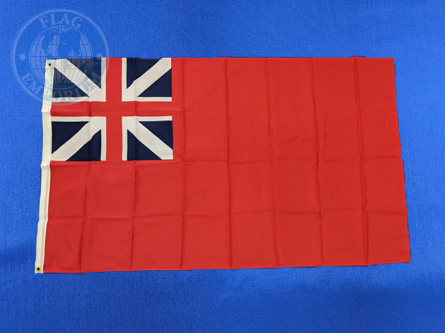 36x60 British Red Ensign Flag 1707 1801 Econo Polyester Grommets British Red Ensign Reensgb3660polg 20 00 Flag Emporium Buy Canada Flags International Flags And Flagpoles A World Of Flags Flagpoles And Accessories