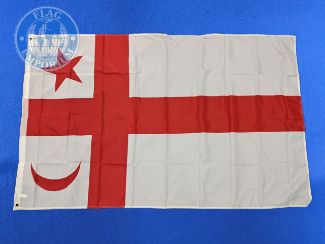 36x60 Mi Kmaq Grand Council Flag Econo Polyester Grommets Mi Kmaq State Flag Mikmaq3660polg 20 00 Flag Emporium Buy Canada Flags International Flags And Flagpoles A World Of Flags Flagpoles And Accessories